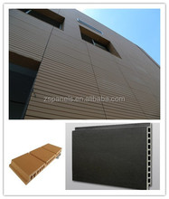 Terracotta panel ceramic tiles wall cladding fixing systems