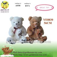 Exquisite Steddy Bear Stuffed Animal Toys