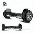 The Vendor of 8 inch self balance hover board with bluetooth whole sale hover board