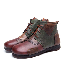 Sapphire women genuine leather shoes china wholesale boots top quality boots for women 2017