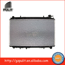 Auto radiator forNissan Vanette KBNC23 MT engine cooling car radiator auto radiators 21460-0C000