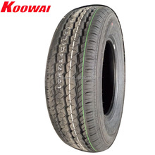 buy tires direct from china Hilo brand chinese car tires cheap price list