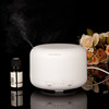 /product-detail/capacity-120ml-scent-diffuser-ultrasonic-diffuser-wholesale-pp-cool-mist-diffuser-60350746785.html