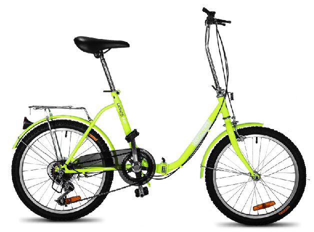 "20"" cheap folding pocket bike bicycle"