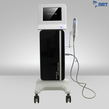 Medical Device HIFU Machine / Ultra Age HIFU for Face Lift