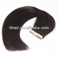 Unprocessed 100% Cheap Virgin Brazilian Straight Hair direct buy china