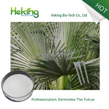 Hot sale Saw Palmetto Fruit Extract, Saw Palmetto Fruit Extract powder