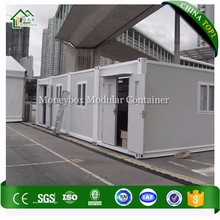 Top Quality Stability Growing Green House Uvp