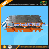Custom Mould Metal Stamping Mould Die