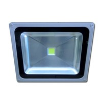 Buy fishing boat led flood light 30w warm white color in China on ...