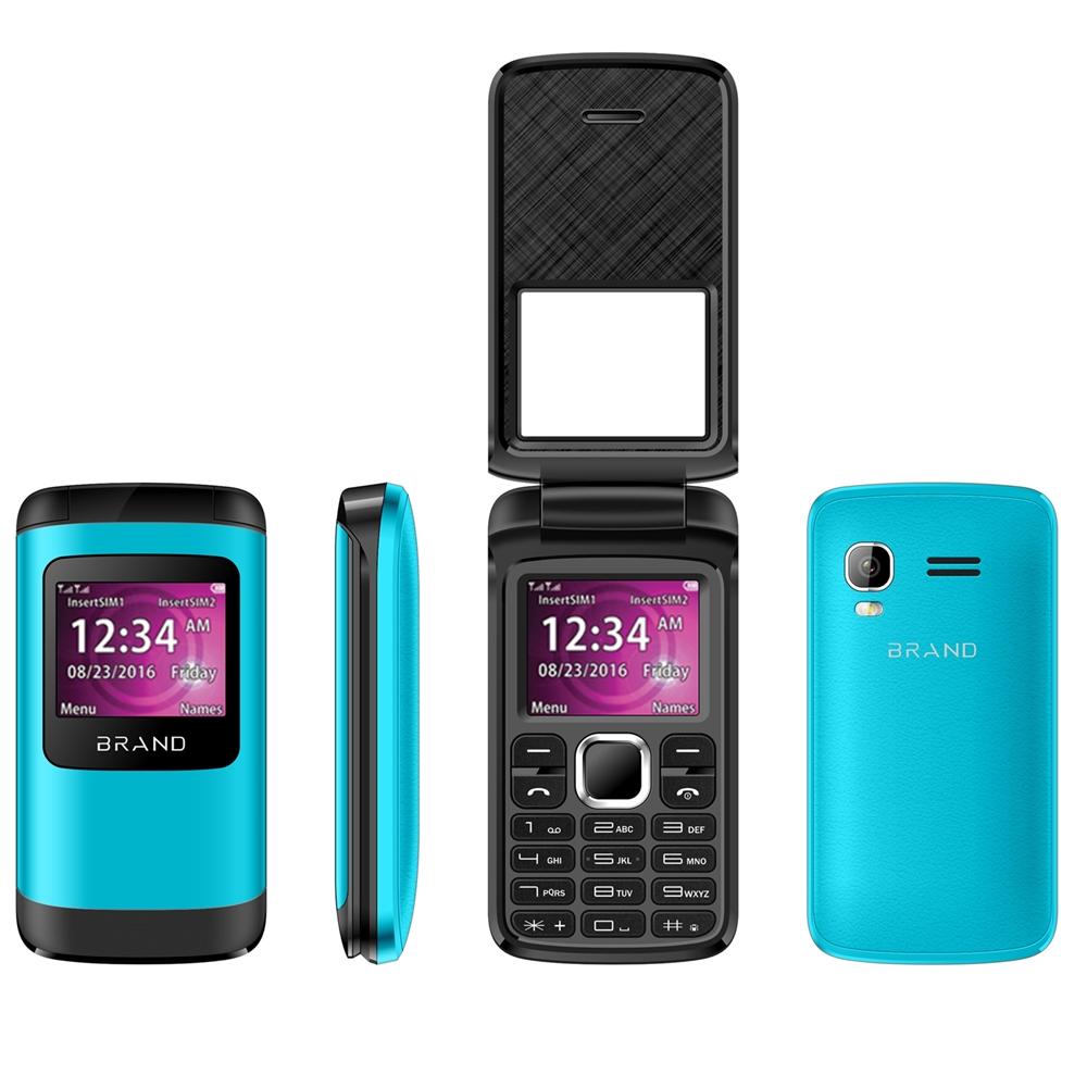 Дешевые Сотовые Телефоны