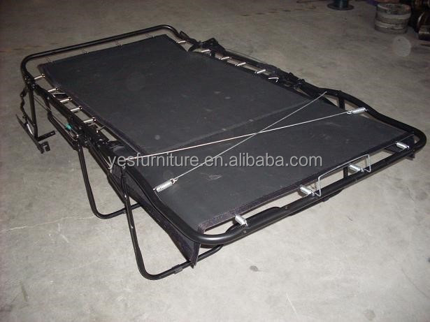 Wholesale sofa bed mechanism parts buy sofa bed for Sofa bed mechanism