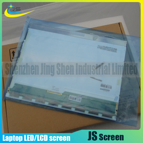 "Good price and A+ grade 13.3"" display for lucom f2133wh4-a21cd0-a"