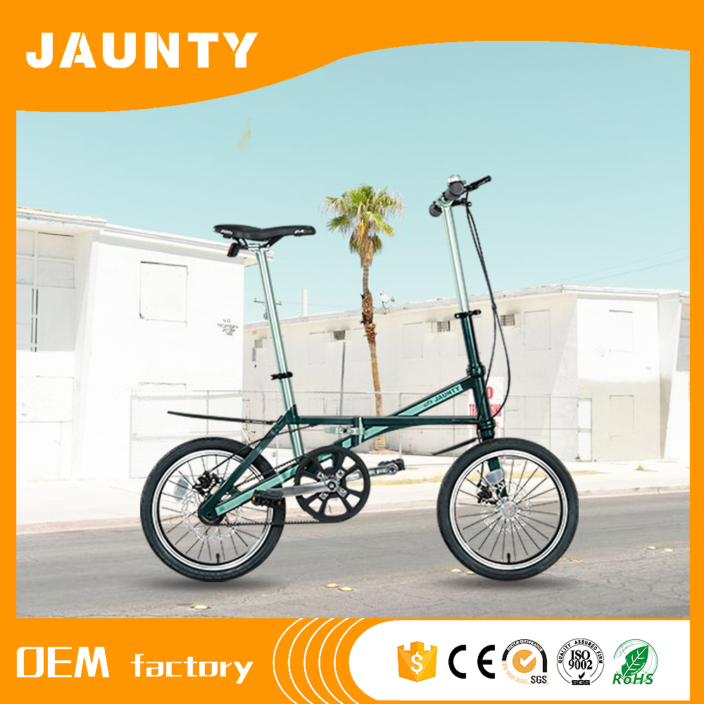 New product utility beach cruiser bike Best price high quality