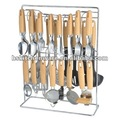 kitchen tool HS-6670ASGW