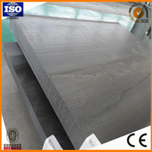 ASTM A572 Gr50 low alloy steel plate
