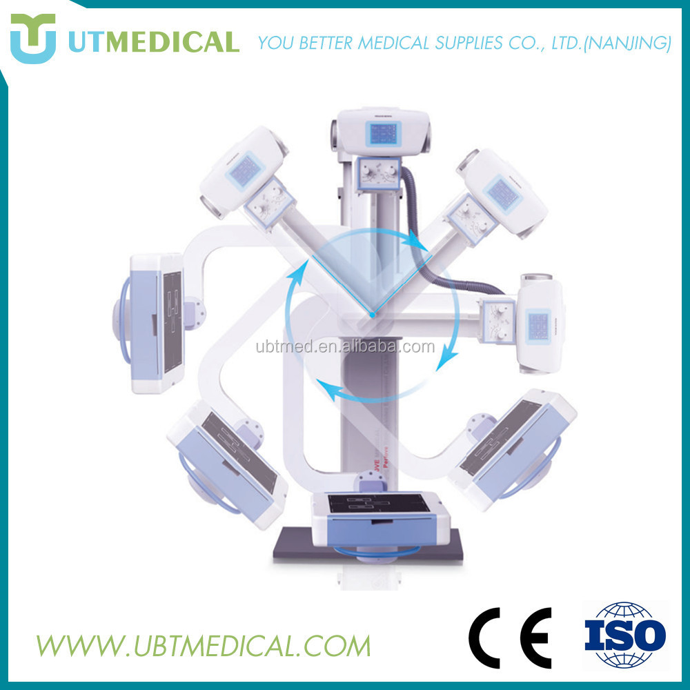 Medical equipment dr x- ray inspection system