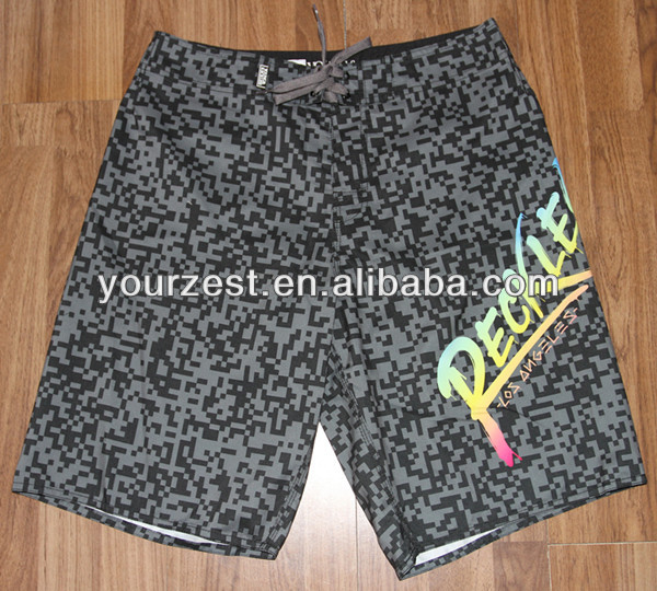 2014 SPRING NEW FASHION BOARD SHORTS
