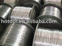 Aluminum wire for Electrical Purposes