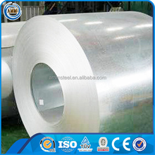 Galvalume steel coil for roofing tile pallet AZ150