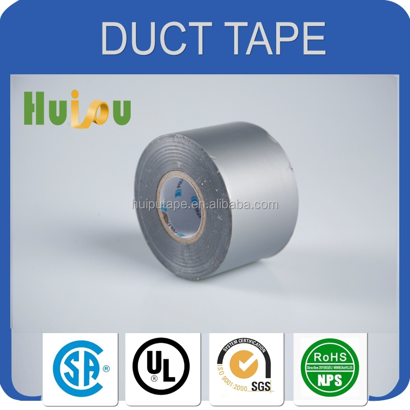 competitive price & high quality single sided pvc joining tape