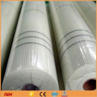 High Quality Best Price Wall Covering Fiberglass Mesh