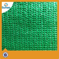 Hot selling tennis shade net with high quality