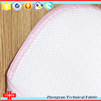Best quality washable baby knit blanket