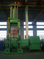 Rubber Internal Mixer/Banbury Internal Mixer machine