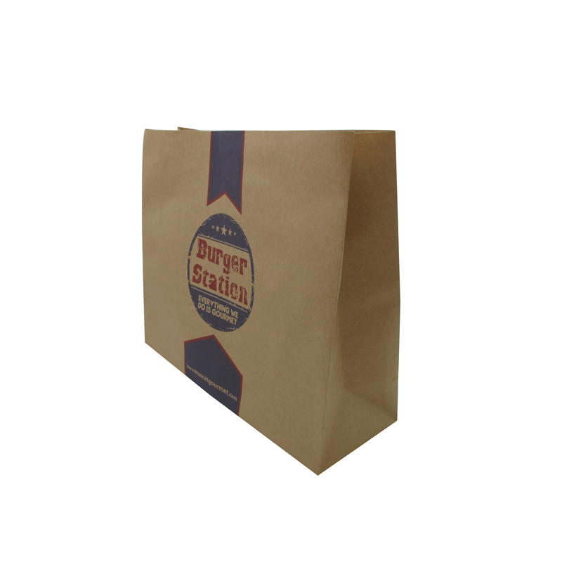 alibaba china custom food delivery bag wholesale