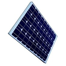 300 watt solar panel 240v pv price 260w