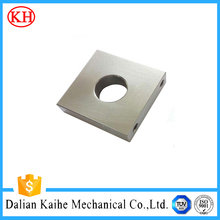 cnc precision part hot sale best quality hammer mill part welding heating machine assembly motorcycle engine parts