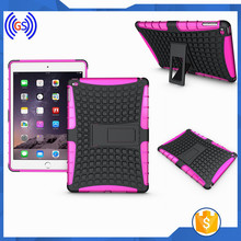 Guangzhou Factory Silicone Case For Ipad Pro Stand Phone Cover,Case Cover For Ipad Pro