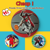 cheap reversible basketball uniforms, rubber ball