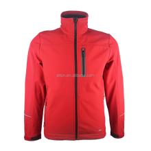 High Quality Cheap Soft shell Jacket Women'<strong>Sportswear</strong>