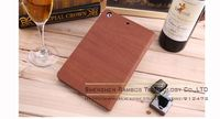 Tablets & e-Books Cases 2014 New Luxury Smart Flip Leather Cover for iPad Mini/Mini 2 Sleep/Wake Function