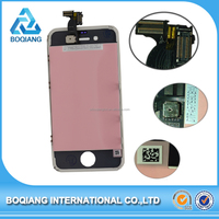 2015 Complete OEM original replacement lcd for iphone 4s lcd full