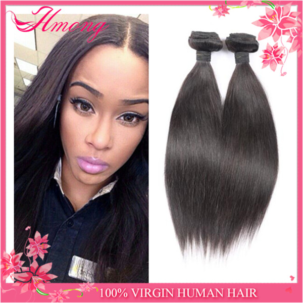 malaysian hair weave super billion hair hair extensions florida