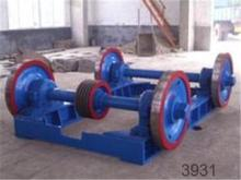 concrete pole ready mixed concrete batching plant machine