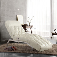 Global Furniture Luxurious Comfort Latest Design Lounge Sofa
