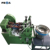 FEDA automatic high speed thread rolling machine screw bolt making machine price