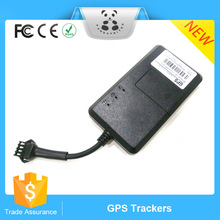 Real time tracking location by sms/gprs recover original password cheap mini gps tracker