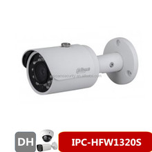 Dahua 3MP HD Network Mini POE IR Bullet IP Camera Outdoor Security Camera IPC-HFW1320S