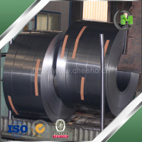 Transformer EI Lamination Used Electric Silicon Steel Strips with Insulation Coating