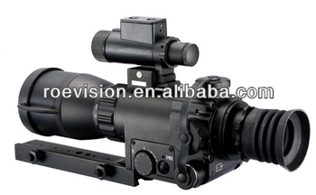 cheapest hunting scope,night vision riflescope