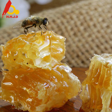 Wholesale Organic raw pure natural honey