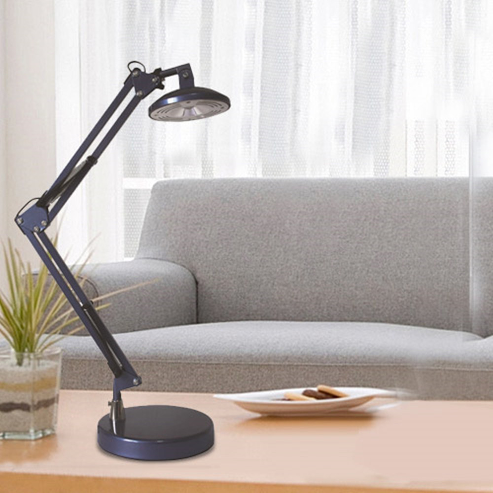 table lamp with power outlet buy table lamp with power outlet led. Black Bedroom Furniture Sets. Home Design Ideas