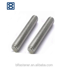 Haiyan bafang construction hardware all thread rod