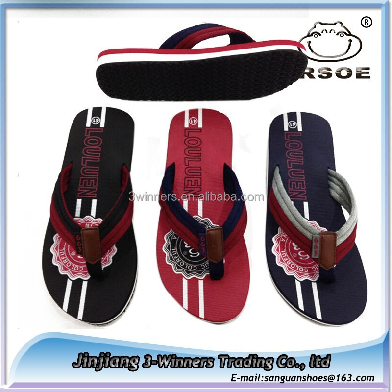 wholesale pu footwear manufacturerers indian traditional footwear