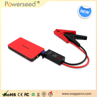 car accessories auto in usa malaysia for car jump starter online quotes car insurance